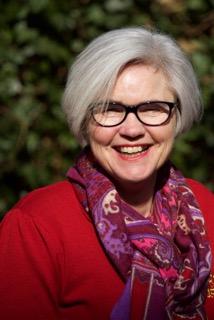 Monique de Kruijf : Logopedist